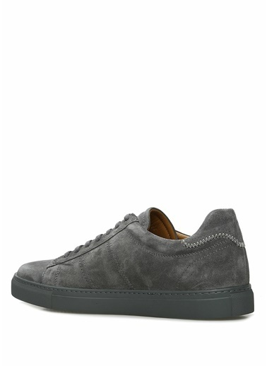 Beymen Club Sneakers Gri
